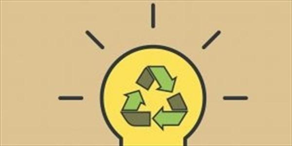 Andrea Grossi - Le Marche dicono no ai rifiuti come fonte di energia