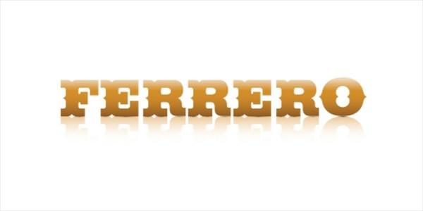 Andrea Grossi - Ferrero premia i dipendenti