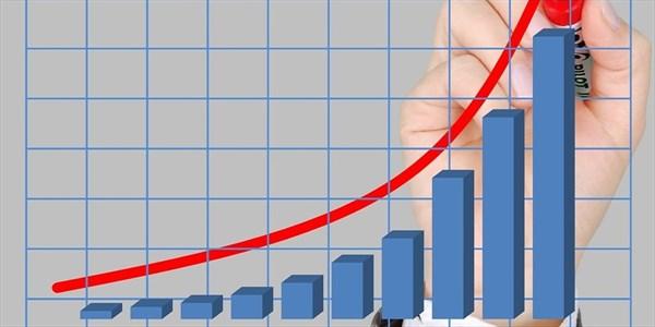 Andrea Grossi - Le imprese investono sempre di più nella formazione