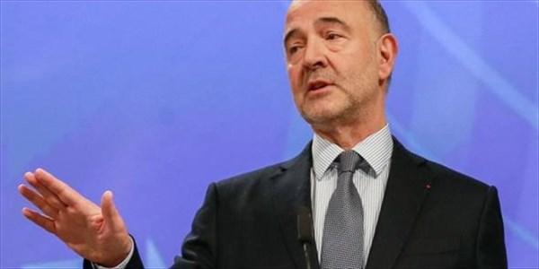 Andrea Grossi - L'Ue boccia la manovra