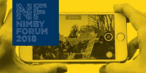 Andrea Grossi - Calano le proteste Nimby ma progetti e investimenti fuggono all'estero