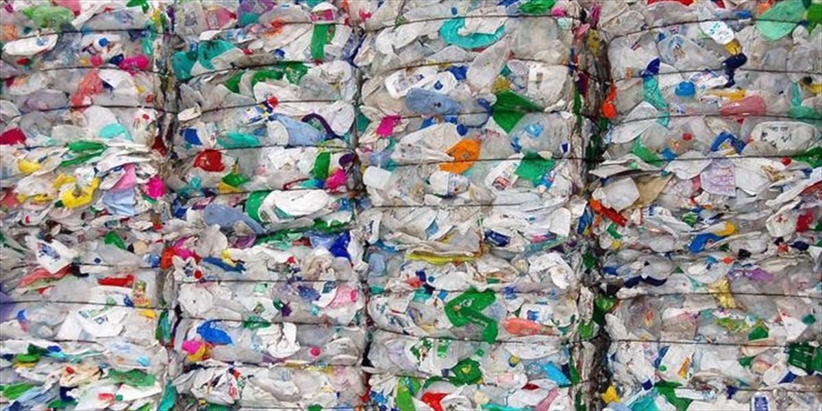 Andrea Grossi - Dalla plastica al pieno di diesel: le nuove frontiere dell'economia circolare